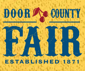See Head East at the Door Co. Fair in Sturgeon Bay, WI on July 30th
